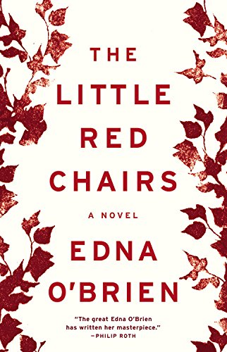 9780316378239: The Little Red Chairs