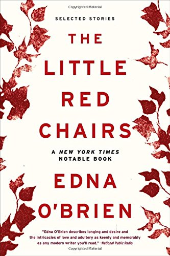 9780316378246: The Little Red Chairs
