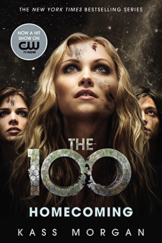 The 100: Homecoming 3