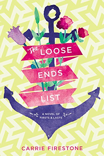 9780316382830: The Loose Ends List