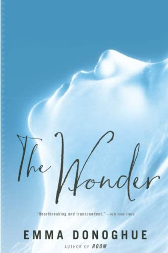 9780316393867: The Wonder
