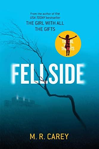9780316395007: Fellside