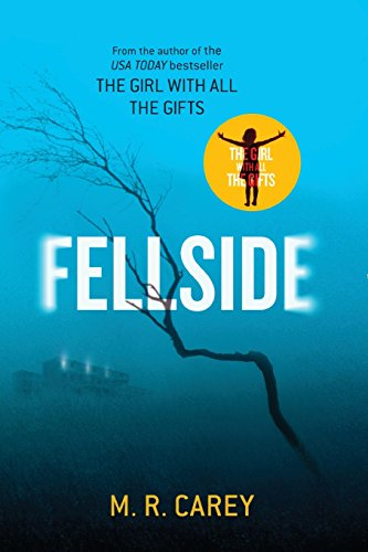 9780316395007: Fellside