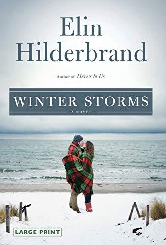 9780316396769: Winter Storms (Winter Street Trilogy)