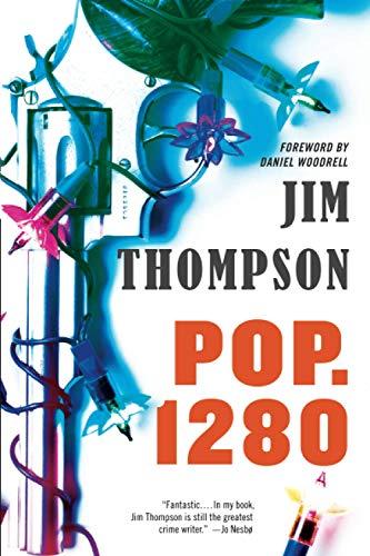 9780316403788: Pop. 1280