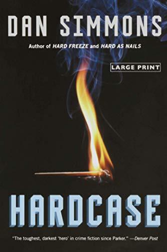 9780316404709: Hardcase