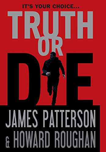 9780316407014: Truth or Die