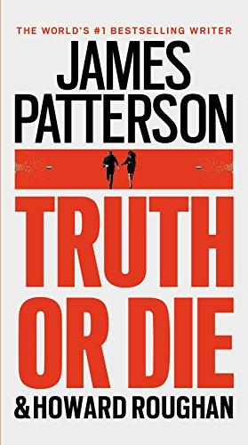 9780316408721: Truth or Die