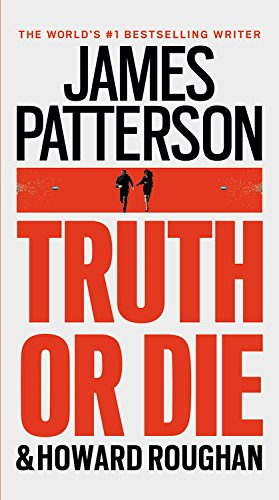 9780316408721: Truth or Die