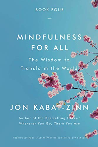 9780316411776: Mindfulness for All