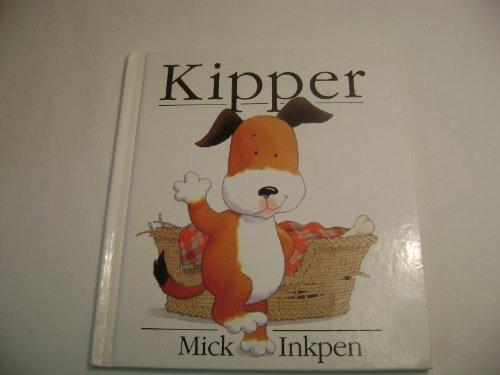 9780316418836: Kipper