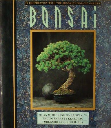 9780316456302: Bonsai