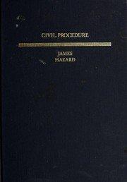 9780316456937: Civil procedure