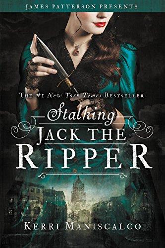 9780316464284: Stalking Jack the Ripper
