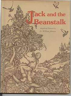 9780316469418: Jack and the Beanstalk