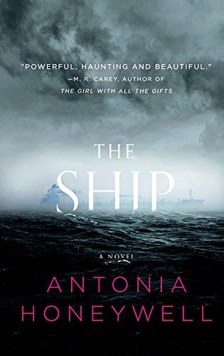 9780316469852: The Ship