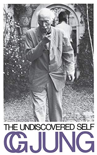 9780316476942: The Undiscovered Self
