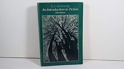 9780316488792: An Introduction to fiction