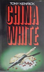 9780316489171: China White