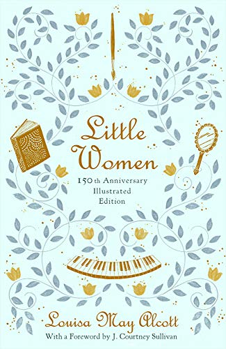 9780316489270: Little Women: 150th Anniversary Edition