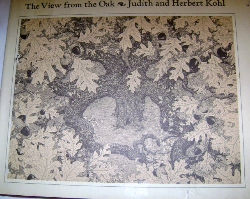 The View from the Oak: The Private: Kohl, Judith; Kohl,