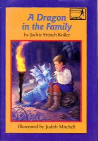 a character analysis of rebekah hall from the book primrose way by jackie french koller