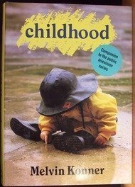 9780316501842: Childhood: A Multicultural View