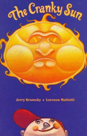 9780316503617: The Cranky Sun