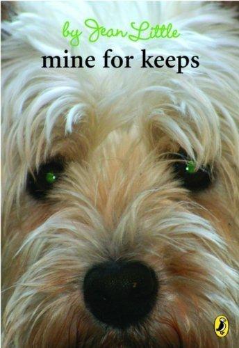 9780316528009: Mine for Keeps