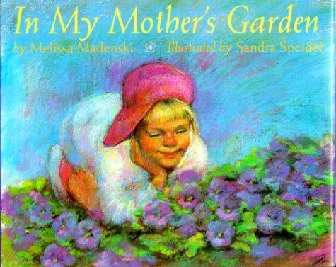 9780316543262: In My Mother's Garden