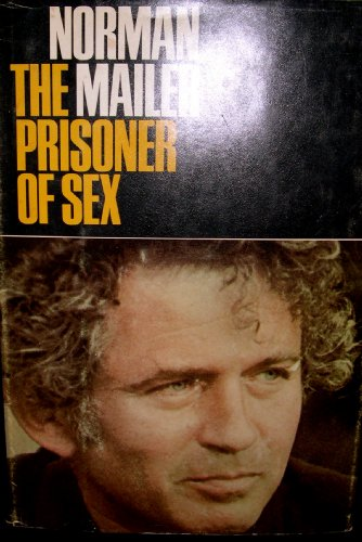 9780316544139: The Prisoner of Sex