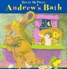 9780316563390: Andrew's Bath