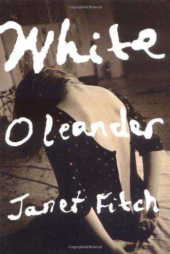 9780316569323: White Oleander