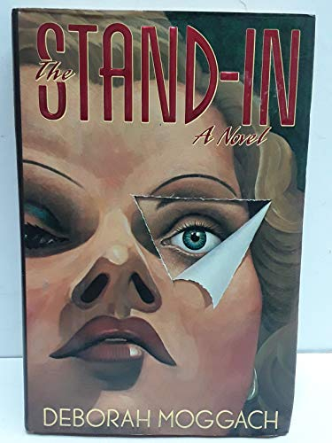 9780316577519: The Stand-In: A Novel