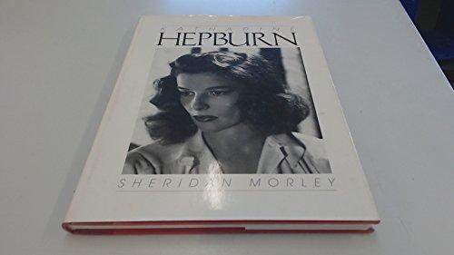 9780316583688: Katharine Hepburn