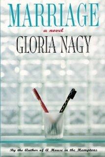 9780316596756: Marriage: A Novel