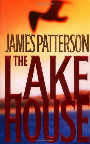9780316603287: The Lake House