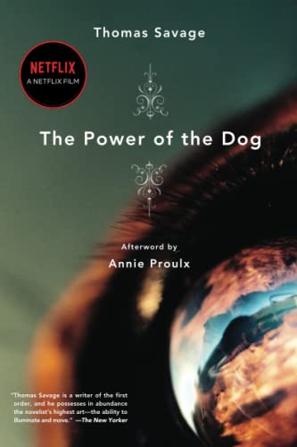 9780316610896: The Power of the Dog: A Novel