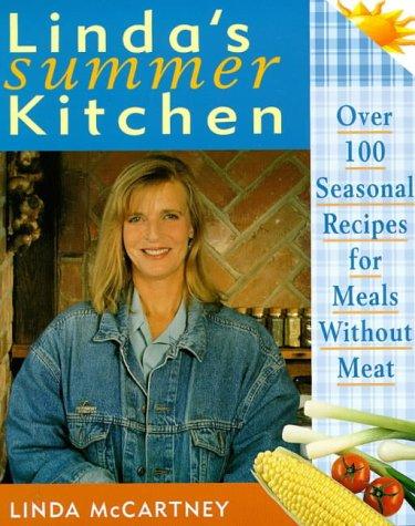 9780316639781: Linda's Summer Kitchen