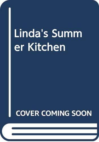 9780316641029: Linda's Summer Kitchen