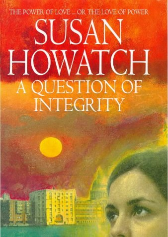 9780316641371: A Question of Integrity