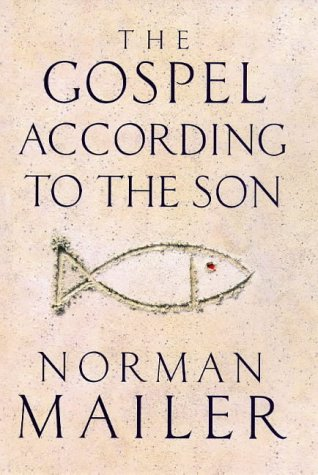 9780316641685: The Gospel According to The Son