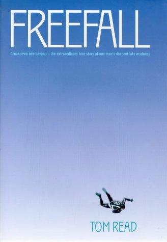9780316643030: Freefall