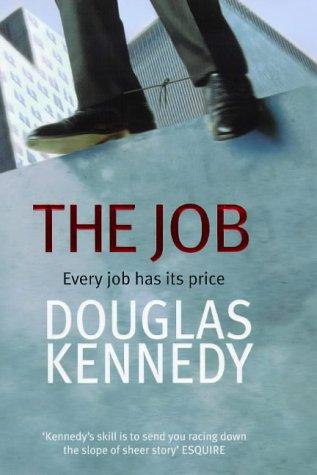 9780316643832: The Job