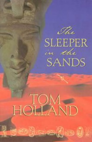 9780316644808: The Sleeper in the Sands