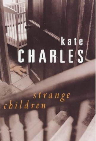 9780316646369: Strange Children - 1st Edition/1st Printing