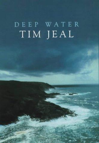 9780316646840: Deep Water