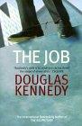 9780316647151: The Job