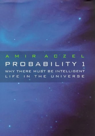 9780316648295: Probability One