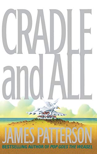 9780316690614: Cradle and All